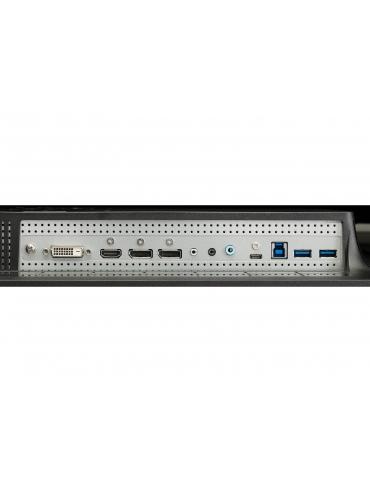 NEC MultiSync EA271Q