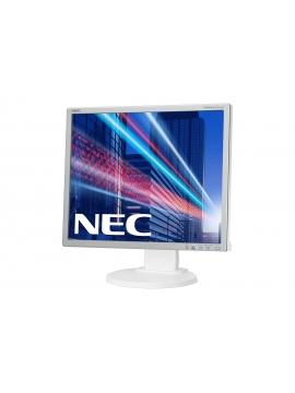 Monitor NEC MultiSync EA193Mi