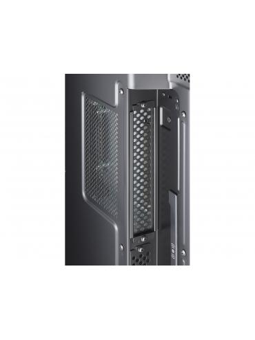 NEC MultiSync UN551S