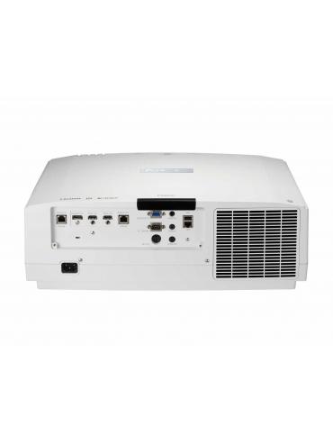 NEC PA903X