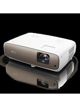 Projektor BenQ W2700