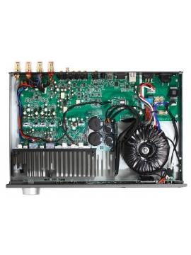 Wzmacniacz Arcam SA20 z przetwornikiem cyfrowo-analogowym DAC