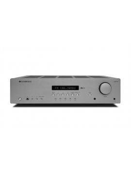 Amplituner Cambridge Audio AXR85