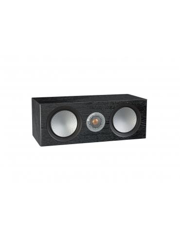 Monitor Audio Silver C150