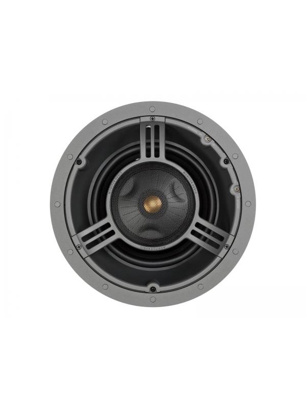 Monitor Audio C380-IDC