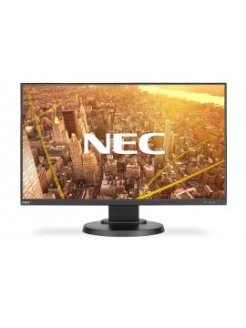 Monitor NEC MultiSync E242N