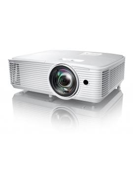 Projektor Optoma HD29HST