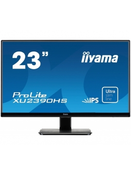 Monitor iiyama ProLite XU2390HS LED UltraSlim
