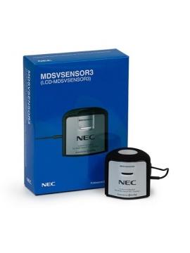 Kalibrator NEC MDSV Sensor 3