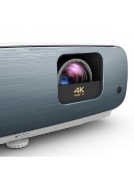 Projektor BenQ TK850i