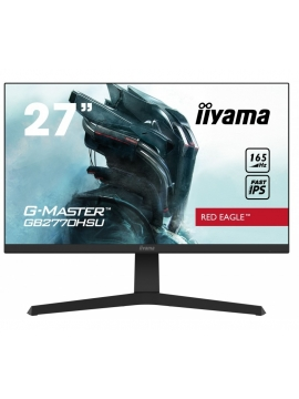 Monitor iiyama G-Master GB2770HSU-B1 Red Eagle 165Hz 0,8ms IPS