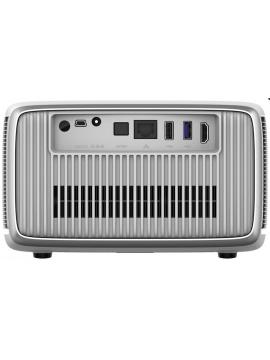 Projektor Philips Screeneo S4 SCN450