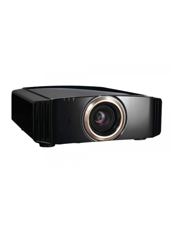JVC DLA-RS540