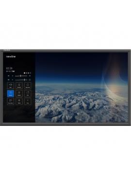 Monitor Newline TT-8519NT