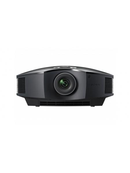 Sony VPL-HW65ES/B