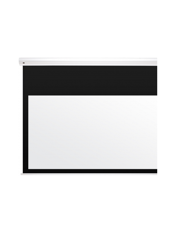 Kauber White Label 210x118 Black Top