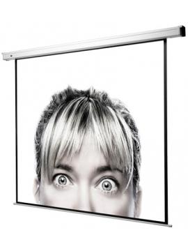 Ekran Kauber Econo Wall 152x152 pow. aktywna 146x146 (1:1)