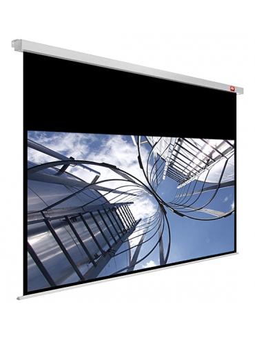 Ekran Avtek Business Pro 200