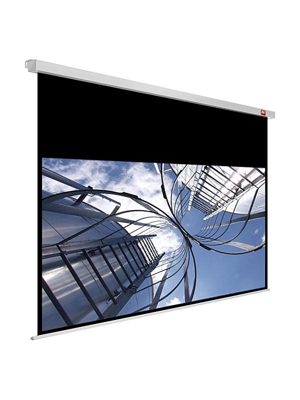 Ekran Avtek Business Pro 240