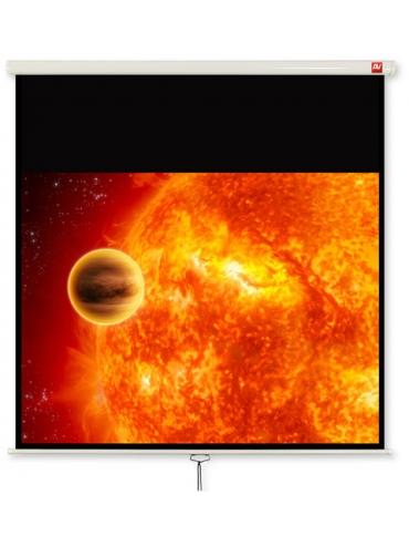 Ekran Avtek Video 200 BT
