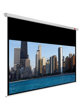 Ekran Avtek Video Pro 200