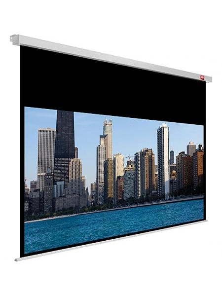 Ekran Avtek Video Pro 200 BT