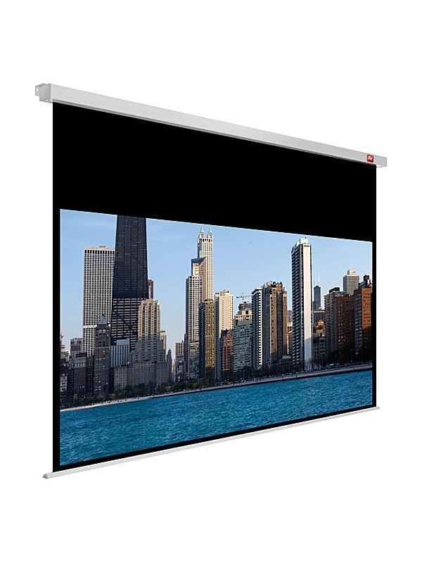 Ekran Avtek Video Pro 240 BT