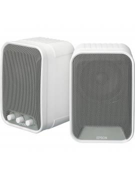 Głośniki aktywne Epson - ELPSP02 (2x15W)