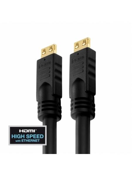 Kabel HDMI 2.0 PureLink PI1000-005 4K/UHD 0,5m