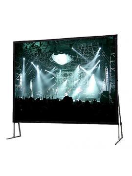 Ekran Avtek Fold 500 (4:3)