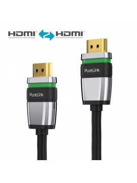 Kabel HDMI 2.0 PureLink Ultimate Series ULS1000-005 0,5m