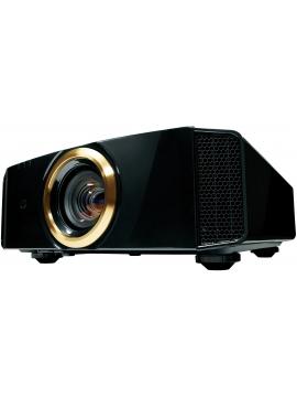 Projektor JVC DLA-RS540 18Gbps 4K/HDR + uchwyt ścienny WPMV-JVC-RS350