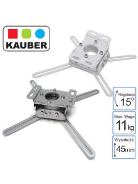 Uchwyt sufitowy Kauber UltraDirect