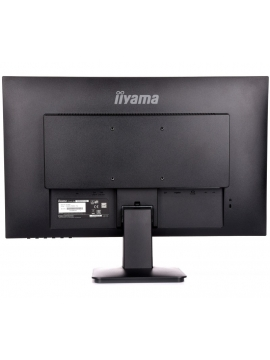 Monitor iiyama ProLite XU2492HSU-B1 FULL HD LED IPS