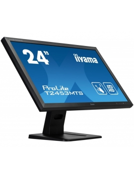 iiyama ProLite T2453MTS-B1 24