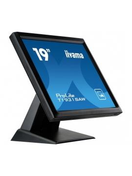 Monitor iiyama ProLite T1931SAW-B5