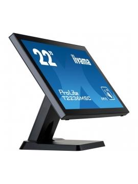 Monitor iiyama ProLite T2336MSC-B2