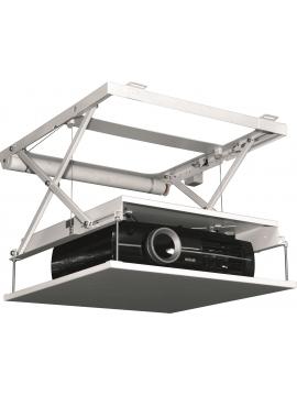 Winda Kauber Pro Lift V Ultra Slim 60