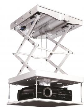 Winda Kauber Pro Lift V 70 - 150