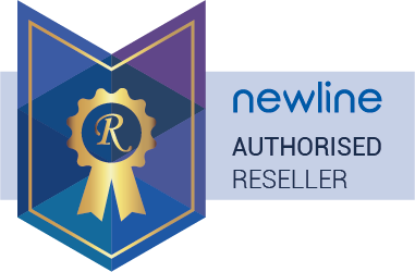 Newline Certificated Reseller